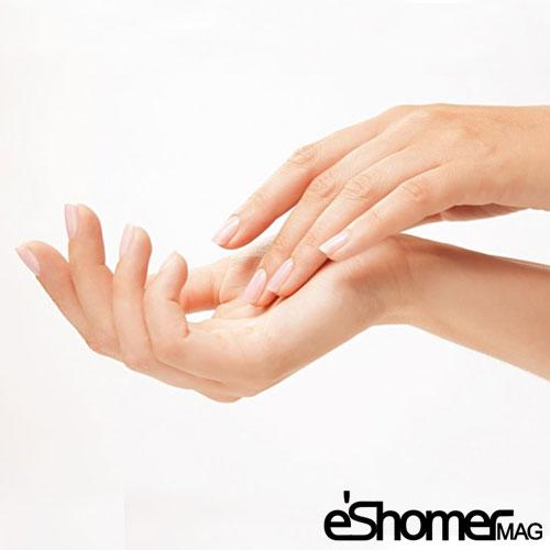 مجله خبری ایشومر handsss اصول کلی مراقبت از پوست دست سبک زندگي سلامت و پزشکی  مرطوب مراقبت لوسیون کلی سلامت دستکش دست خرید وازلین خرید لوسیون پوست اصول