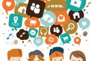 پنج راهکار تاثیر پذیری روی افراد در شغل حرفه ای