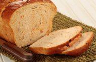  تهیه و پخت انواع غذاهای ایتالیایی نان با طعم گوجه فرنگی