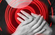 نشانه های تشخیص سکته قلبی از آنژین قلبی