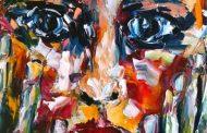 آشنایی با سبک های هنر مدرن – اکسپرسیونیسم  Expressionism