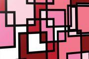 آشنایی با سبک های هنر مدرن – نئوپلاستیسیسم NeoPlasticism