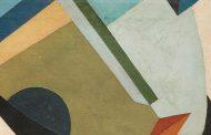 آشنایی با سبک های هنر مدرن – کنستوکتیویسم ساخت گری Constructivism