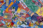 آشنایی با هنرمندان جنبش هنر مدرن – برنارد کهن Cohen