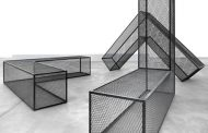 آشنایی با هنرمندان جنبش هنر مدرن – رابرت ماریس Morris