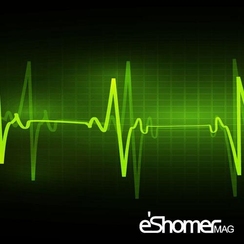 مجله خبری ایشومر آمادگی-های-لازم-برای-انجام-نوار-قلبی-را-بدانیم-مجله-خبری-ایشومر آمادگی های لازم برای انجام نوار قلبی را بدانیم سبک زندگي سلامت و پزشکی  قلب عروق کرونر سلامت درمانی درمان بیماری های قلبی درمان خواص درمانی تنفس پزشکی