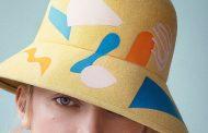 اثرات روانی رنگها در طراحی مد و لباس، رنگ زرد