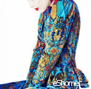 مجله خبری ایشومر اثرات-روانی-رنگها-در-طراحی-مد-و-لباس،-رنگ-آبی-مجله-خبری-ایشومر-2-300x293 اثرات روانی رنگها در طراحی مد و لباس، رنگ آبی مد و پوشاک هنر  هنر مد لباس فیروزه_ای طراحی مد و لباس طراحی روانی روانشناسی رنگ در طراحی مد و لباس رنگ در مد و پوشاک رنگ آبی رنگ پوشاک اثرات روانی رنگها اثرات آبی