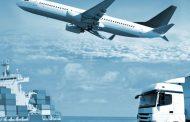 استراتژِی لجستیک و حمل و نقل کالا در مدیریت تامین منابع