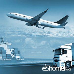 مجله خبری ایشومر -لجستیک-و-حمل-و-نقل-300x300 استراتژِی لجستیک و حمل و نقل کالا در مدیریت تامین منابع کارآفرینی موفقیت  نقل منابع مدیریت لجستیک کالا حمل تامین استراتژی