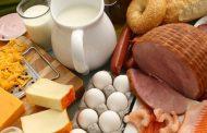تغذیه مناسب پس از عمل جراحی قلب و عروق کرونر
