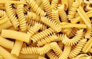 تهیه و پخت انواع غذاهای ایتالیایی - تهیه خمیر پاستا