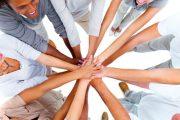 پنج نکته برای داشتن تیم معتبر و متعهد در کسب و کار خود