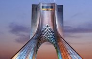 جاذبه های طبیعی و گردشگری ایران شهر تهران1