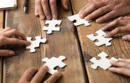 راهکار اصولی رهبری با انرژی مثبت و داشتن تیم پویا و موفق
