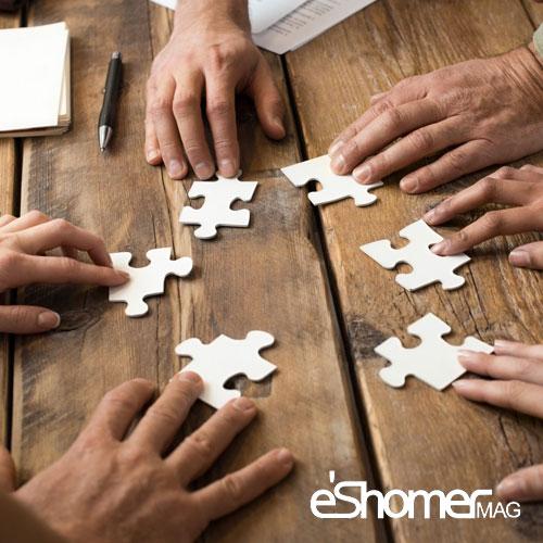 مجله خبری ایشومر رهبری-با-انرژی-مثبت راهکار اصولی رهبری با انرژی مثبت و داشتن تیم پویا و موفق کارآفرینی موفقیت  موفق مثبت رهبری راهکار تیم پویا انرژی اصولی