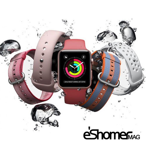 مجله خبری ایشومر زمان-رو-نمایی-اپل-واچ-3 زمان رو نمایی اپل واچ 3 Apple Watch رسما اعلام شد تكنولوژي موبایل و تبلت  واچ نمایی زمان رو اعلام اپل Watch رسما Apple 3