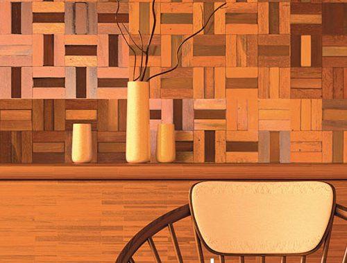 شناسایی انواع چوب و کاربرد آن ها در صنایع مختلف 4