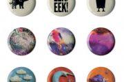 فراخوان سیزدهمین مسابقه طراحی پیکسل Stereohype
