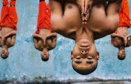 فراخوان مسابقه بین المللی عکاسیMagnum Photography Awards 2017
