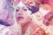 فراخوان مسابقه هنری بین المللی Spectrum 25