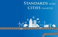 فراخوان مسابقه هنری طراحی پوستر World Standards Day 2017