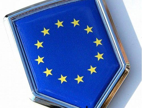 قوانین جدید سختگیرانه اتحادیه اروپا برای شرکت های خودرو سازی