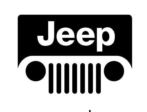جدید ترین مدل های 2017 شرکت جیپ JEEP در سافاری