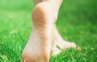 مراقبت از زخم پا پس از عمل جراحی قلب بای پس