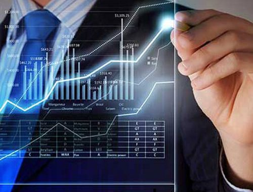 مزایای هوش تجاری چیست و هفت نکته برای راه اندازی آن