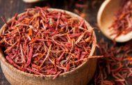 نکاتی در مورد خرید زعفران نحوه مصرف و نگهداری آن