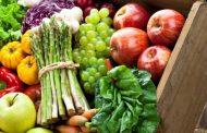 نکاتی ساده برای نگهداری میوه ها و مواد غذایی