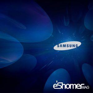 مجله خبری ایشومر -های-میلیارد-دلاری-سامسونگ-300x300 هزینه های میلیارد دلاری سال 2016 شرکت سامسونگ برندها موفقیت  هزینه میلیارد شرکت سامسونگ سال دلاری تبلیغات ال جی Samsung LG ٢٠١٦