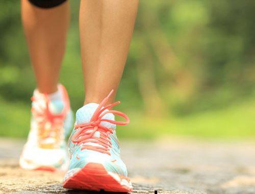 پیاده روی و ورزش بعد از عمل جراحی قلب چگونه است