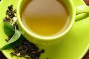 چای سبز و خواص آن در جلوگیری از سرطان و ایجاد تناسب اندام