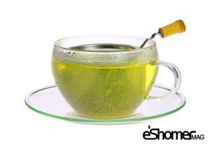 مجله خبری ایشومر -سبز-و-خواص-آن-در-جلوگیری-از-سرطان-و-ایجاد-تناسب-اندام-مجله-خبری-ایشومر-300x300 چای سبز و خواص آن در جلوگیری از سرطان و ایجاد تناسب اندام سبک زندگي سلامت و پزشکی  سرطان سبز خواص چای جلوگیری تناسب ایجاد اندام   مجله خبری ایشومر -سبز-و-خواص-آن-در-جلوگیری-از-سرطان-و-ایجاد-تناسب-اندام-مجله-خبری-ایشومر-2-300x199 چای سبز و خواص آن در جلوگیری از سرطان و ایجاد تناسب اندام سبک زندگي سلامت و پزشکی  سرطان سبز خواص چای جلوگیری تناسب ایجاد اندام   مجله خبری ایشومر -سبز-و-خواص-آن-در-جلوگیری-از-سرطان-و-ایجاد-تناسب-اندام-مجله-خبری-ایشومر-3-300x206 چای سبز و خواص آن در جلوگیری از سرطان و ایجاد تناسب اندام سبک زندگي سلامت و پزشکی  سرطان سبز خواص چای جلوگیری تناسب ایجاد اندام