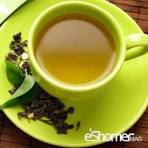 مجله خبری ایشومر -سبز-و-خواص-آن-در-جلوگیری-از-سرطان-و-ایجاد-تناسب-اندام-مجله-خبری-ایشومر-300x300 چای سبز و خواص آن در جلوگیری از سرطان و ایجاد تناسب اندام سبک زندگي سلامت و پزشکی  سرطان سبز خواص چای جلوگیری تناسب ایجاد اندام