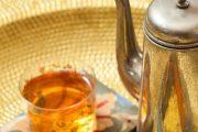 چای گیاه هزار چشم( علف چای ) و اثرات درمانی آن