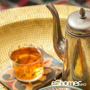 مجله خبری ایشومر -گیاه-هزار-چشم-علف-چای-و-اثرات-درمانی-آن-مجله-خبری-ایشومر-300x300 چای گیاه هزار چشم( علف چای ) و اثرات درمانی آن آشپزی و غذا سبک زندگي  گیاه_هزار _چشم علف _چای سلامت درمانی چای پزشکی اثرات