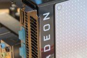 عصر جدید کارت های گرافیک با معماری وگا AMD
