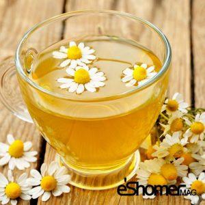 مجله خبری ایشومر -چای-گل-بابونه-در-بهبود-دردهای-چشمی-مجله-خبری-ایشومر-300x300 کمپرس چای گل بابونه در بهبود دردهای چشمی سبک زندگي کامیابی  گل کمپرس دردهای چشمی چای بهبود بابونه
