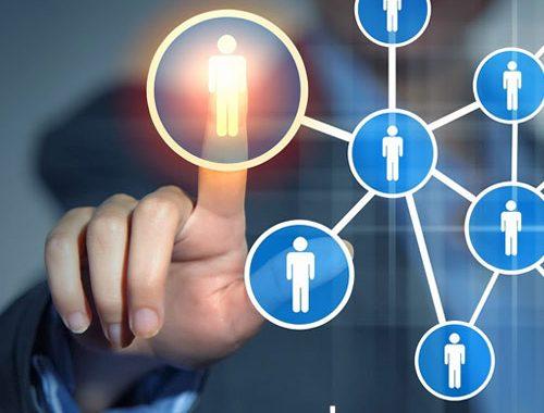 پنج مهارت کم توجه و مهم در گسترش کسب و کار شبکه ای