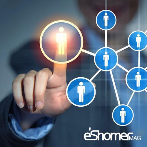 مجله خبری ایشومر گسترش-کسب-و-کار-شبکه-ای پنج مهارت کم توجه و مهم در گسترش کسب و کار شبکه ای کارآفرینی موفقیت  گسترش کسب و کار شبکه اجتماعی بازاریابی آنلاین SOCIAL NETWORK SKILLS SUCCESS SKILL Network
