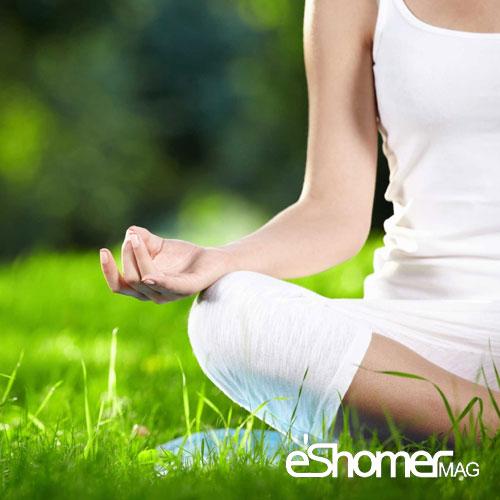مجله خبری ایشومر یوگا-تراپی-و-تاثیرات-آن-در-کاهش-استرس-و-سلامتی-ذهن-و-جسم-مجله-خبری-ایشومر یوگا تراپی و تاثیرات آن در کاهش استرس و سلامتی ذهن و جسم سبک زندگي کامیابی  یوگا درمانی یوگا سمپاتیک سلامتی ذهن جسم پاراسمپاتیک استرس آموزش یوگا