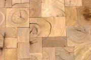 شناسایی انواع چوب و کاربرد آن ها در صنایع مختلف 3