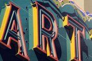آشنایی با هنرمندان جنبش هنر مدرن _ رابرت کاتینگم Cotingham