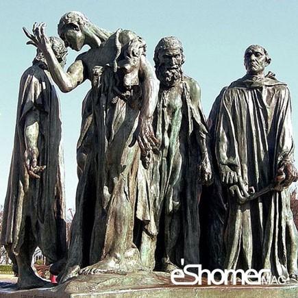 مجله خبری ایشومر آشنایی-با-هنرمندان-جنبش-هنر-مدرن-_-رودن-Rodin-مجله-خبری-ایشومر آشنایی با هنرمندان جنبش هنر مدرن _ رودن Rodin طراحي هنر  هنری هنرمندان هنرمند هنر مدرن هنر مدرن طراحی سبک آثار هنری