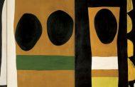 آشنایی با هنرمندان جنبش هنر مدرن_ مادرول Motherwell