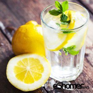 مجله خبری ایشومر درمان-نفخ-شکم-و-دل-بهم-خوردگی-با-نوشیدنی-لیمو-مجله-خبری-ایشومر-300x300 درمان نفخ شکم و دل بهم خوردگی با نوشیدنی لیمو سبک زندگي سلامت و پزشکی  لیمو گیاهی سلامت درمان خواص درمانی خواص پزشکی