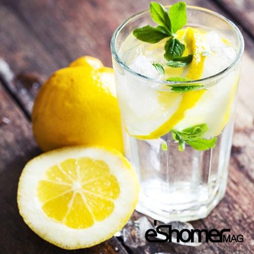 مجله خبری ایشومر درمان-نفخ-شکم-و-دل-بهم-خوردگی-با-نوشیدنی-لیمو-مجله-خبری-ایشومر درمان نفخ شکم و دل بهم خوردگی با نوشیدنی لیمو سبک زندگي سلامت و پزشکی  لیمو گیاهی سلامت درمان خواص درمانی خواص پزشکی